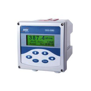 Wholesale Industry Meter