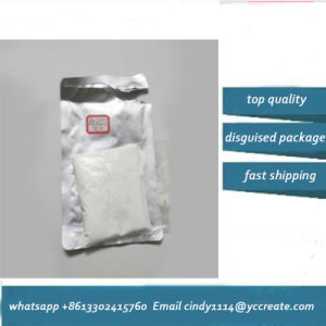 China Raw Superdrol, Raw Superdrol Manufacturers, Suppliers, Price