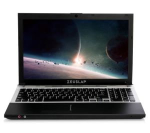 15 6inch 8g Ram 1tb Hdd Intel Quad Core Windows 7 10 System Notebook For School Office Or Home Computer Laptop With Dvd Rom