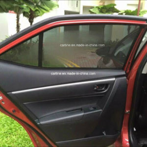 Car Window Sunshade pictures & photos