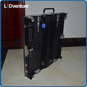 P2.9mm P3.9mm Indoor LED Panel for Rental Events Conferences pictures & photos