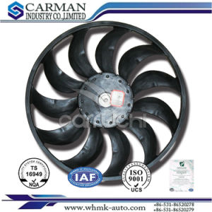Cooling Fan for 08 Teana Nissan pictures & photos