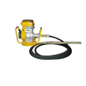 Hight Quality Concrete Vibrator Jk for Sales