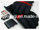 Heated Gloves with Battery Powered CE Approved pictures & photos