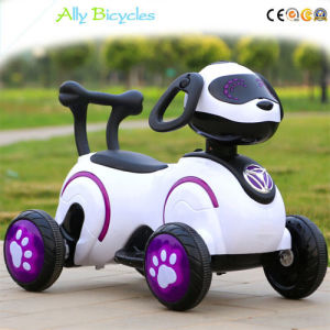 china mp3 four wheeler children electric motor kids electric car
