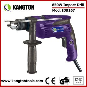 Kangton 13mm Electric Durable Power Tools Impact Drill pictures & photos
