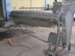 Chicken Feet Cleaning/Peeling Machine (Poultry Equipment) pictures & photos