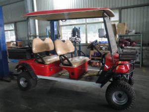 China Utv 300, Utv 300 Manufacturers, Suppliers, Price