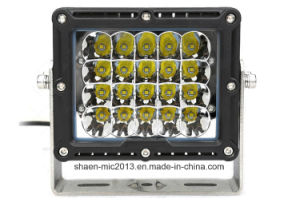 High Power Spot CREE 100W LED Work Light pictures & photos