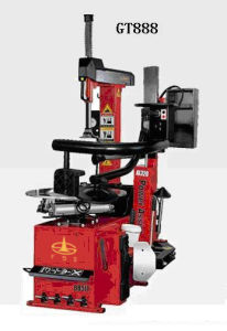 Fsd-C620 Tire Changer pictures & photos