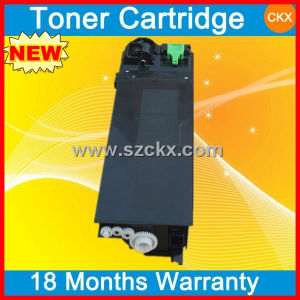 for Sharp Toner Cartridge (AR-020FT) pictures & photos
