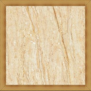 Super Glossy Glazed Copy Marble Tiles (861067G)