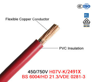 china low voltage pvc electric wire building wire 450 750v copper rh huatongcable en made in china com