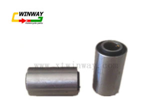 Ww-6382 Motorcycle Part Motorcycle Bush Buffer for Jh70 pictures & photos