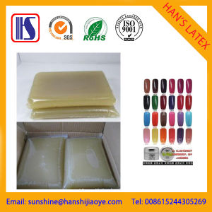Supply Factory Jelly Glue for Cardboard Boxes