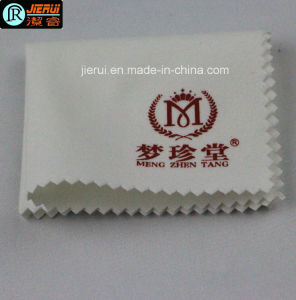 Fabric of Micofiber Cloth with Good Performance Index