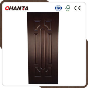 Melamine Door Skin From Chanta pictures & photos
