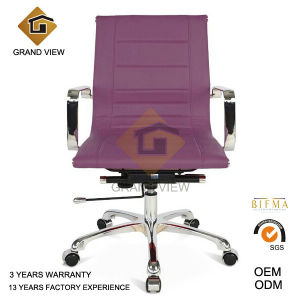 Popular Hotel Office Chair (GV-OC-L132) pictures & photos