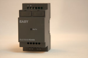 Programmable Relay for Automation Control (ELC12-E-RS485) pictures & photos