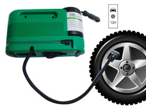 AIr Copressor for your tire