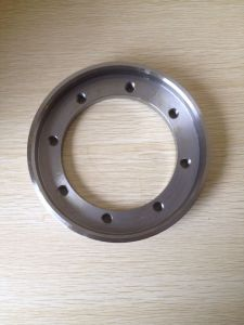 Casting/Machining Parts/CNC Machining Parts (HS-MP-012) pictures & photos