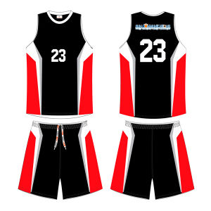 1fd5b59eb China Free Shipping (5 sets or more) 2014 100% Polyester High-Tech Custom Basketball  Uniforms  Track Suit  Sports Jersey - China Cheap Basketball Uniforms