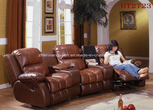 Home Theater Seating Recliner Movie Chair Theatre Chairs