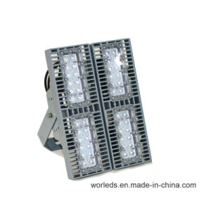 240W Outdoor Flood Light (BTZ 220/240 55 Y W)