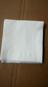 Napkin Single Ply pictures & photos