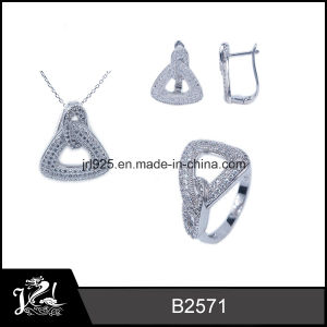 Promotional Top Quality Mexican Silver Jewelry Wholesale
