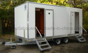 Portable Boat Toilet : China boat toilet boat toilet manufacturers suppliers made in