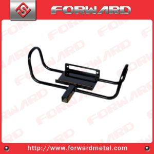 OEM Metal Fabrication Bracket Mount Frame pictures & photos