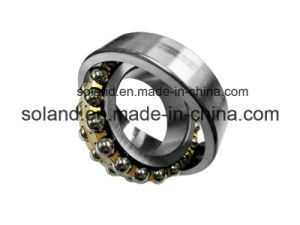 Self-Aligning Ball Bearing 1304ktn 1305 1305k 1305tn 1305ktn