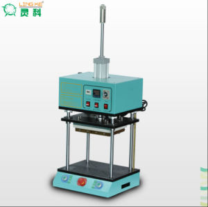 1800W Automatic Heat Welding Machine pictures & photos