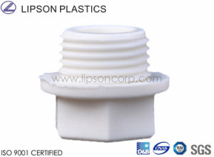 PPR Pipe Fitting - Male Adaptor pictures & photos