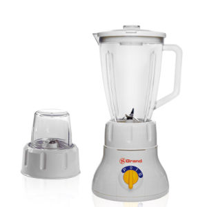 250W Pastry Electric Blender Manufactory Kd310A pictures & photos