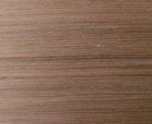 Teak 2# Recomposed Veneer for Furniture with High Quality and Lowest Price