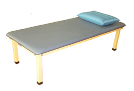 Ordinary PT Training Bed with CE and ISO pictures & photos