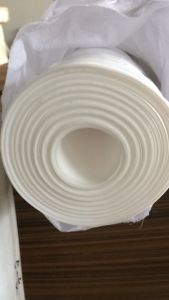 PTFE Gasket with Excellent Corrosion Resistance pictures & photos