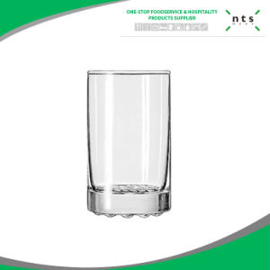 Top Quality Bar Water Glass Container, Juice Glass Set pictures & photos