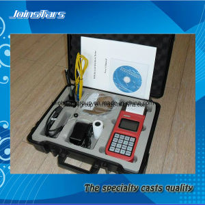 Leeb Hardness Tester for Hardness Test (MH320) /Leeb Hardness Tester/Hardness Tester/Leeb Hardness Test/Leeb Hardness Test/Hardness Tester pictures & photos