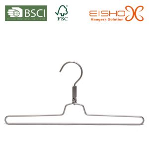 Tops Wire Hanger with Special Head pictures & photos