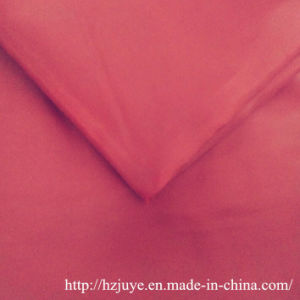 50d*75D /190t Soft Lining Polyester for Garments pictures & photos