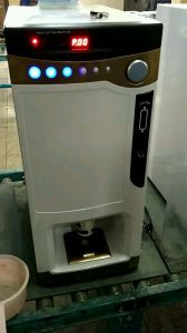 for Chile Hot Cafe Vending Machine F303V (F-303V) pictures & photos