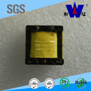 PCB Transformer, Transformer for Audio Equipment, Transformer pictures & photos