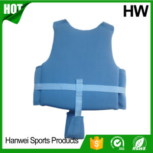 Child Deluxe Swimming Life Jackets (HW-LJ005) pictures & photos