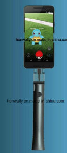 Mobile Charger Stick for Pokemon Go Players