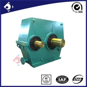Side Drive Tube Mill Reducer Mby800 pictures & photos