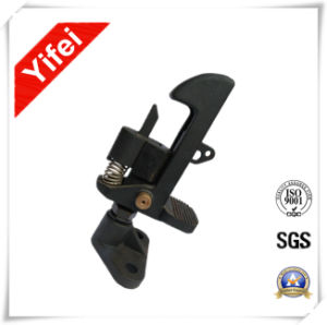 Auto Parts and Accessories (YF-AP-014) pictures & photos