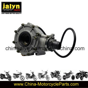 China Rear Differential for YAMAHA Grizzly 660 Rear